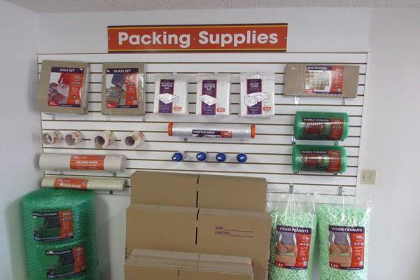 Public Storage - Tarpon Springs - 38800 US Highway 19 North 38800 US Highway 19 North Tarpon Springs, FL - Photo 2