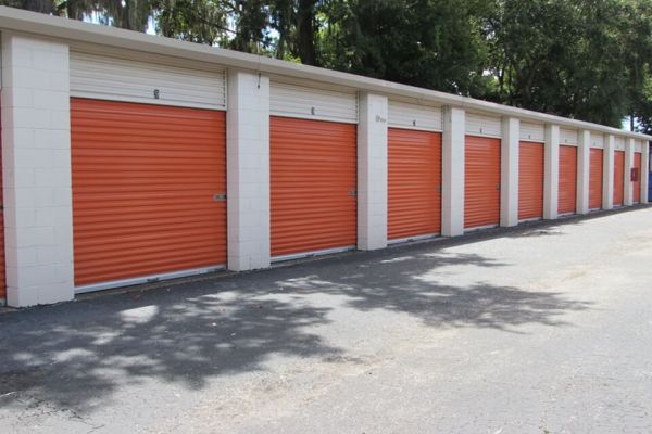 Public Storage - Tampa - 8421 W Hillsborough Ave 8421 W Hillsborough Ave Tampa, FL - Photo 1