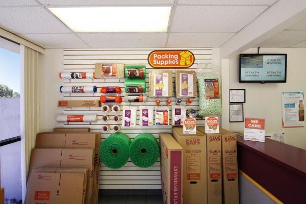 Public Storage - Ft Lauderdale - 5080 N State Road 7 5080 N State Road 7 Ft Lauderdale, FL - Photo 2