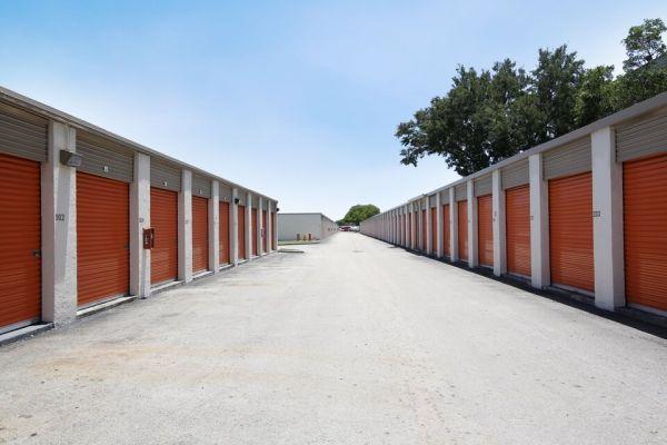Public Storage - Ft Lauderdale - 5080 N State Road 7 5080 N State Road 7 Ft Lauderdale, FL - Photo 1