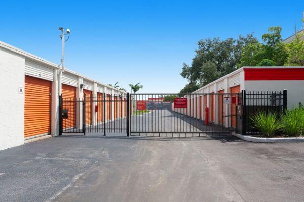 Public Storage - Ft Lauderdale - 5080 N State Road 7 5080 N State Road 7 Ft Lauderdale, FL - Photo 3