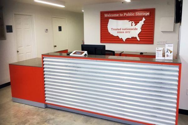 Public Storage - Hialeah - 7200 W 20th Ave 7200 W 20th Ave Hialeah, FL - Photo 2