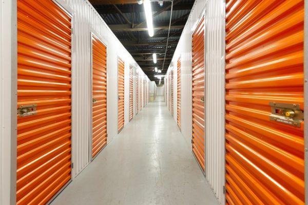 Public Storage - Miami - 10855 NW 7th Ave 10855 NW 7th Ave Miami, FL - Photo 1