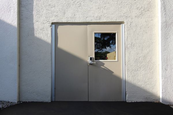 Public Storage - Miami Lakes - 6050 NW 153rd Street 6050 NW 153rd Street Miami Lakes, FL - Photo 3