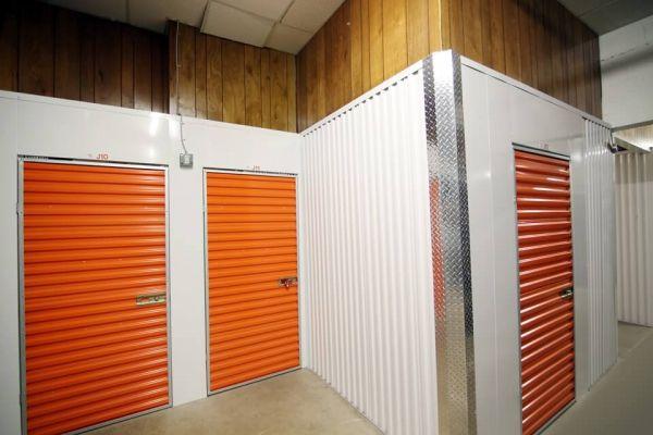 Public Storage - Miami Lakes - 6050 NW 153rd Street 6050 NW 153rd Street Miami Lakes, FL - Photo 1