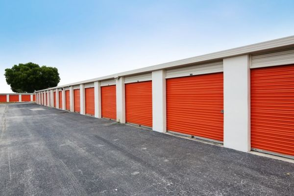 Public Storage - Pompano Beach - 2250 West Copans Road 2250 West Copans Road Pompano Beach, FL - Photo 1
