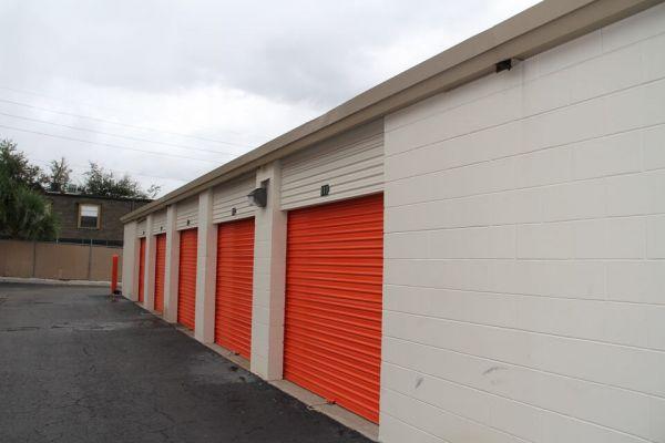 Public Storage - Orlando - 2275 S Semoran Blvd 2275 S Semoran Blvd Orlando, FL - Photo 1