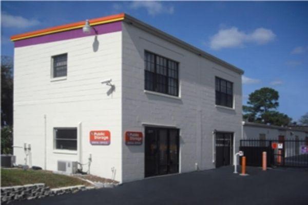 Public Storage - Orlando - 2275 S Semoran Blvd 2275 S Semoran Blvd Orlando, FL - Photo 0