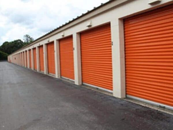 Public Storage - Jacksonville - 5708 Fort Caroline Road 5708 Fort Caroline Road Jacksonville, FL - Photo 1