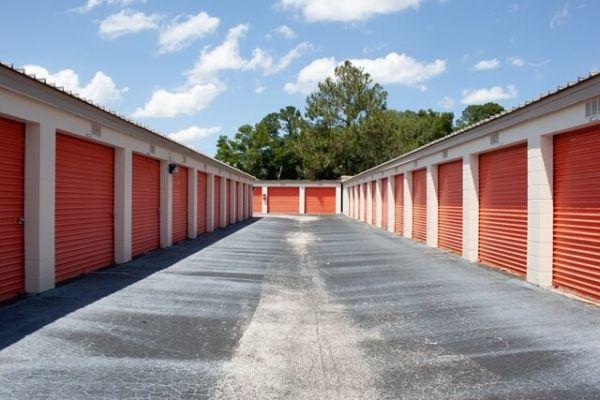 Public Storage - Jacksonville - 6219 Roosevelt Blvd 6219 Roosevelt Blvd Jacksonville, FL - Photo 1