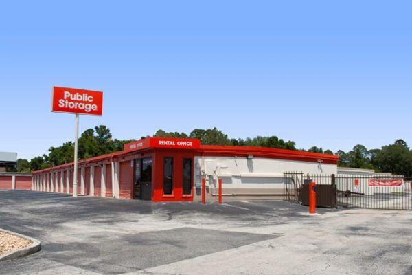 Public Storage - Jacksonville - 6219 Roosevelt Blvd 6219 Roosevelt Blvd Jacksonville, FL - Photo 0