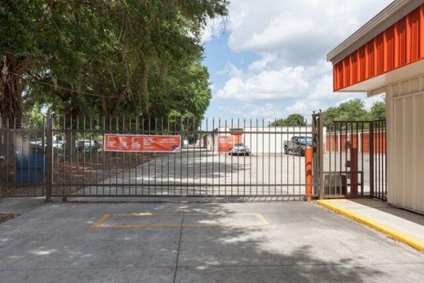 Public Storage - Fern Park - 8226 S US Highway 17/92 8226 S US Highway 17/92 Fern Park, FL - Photo 3