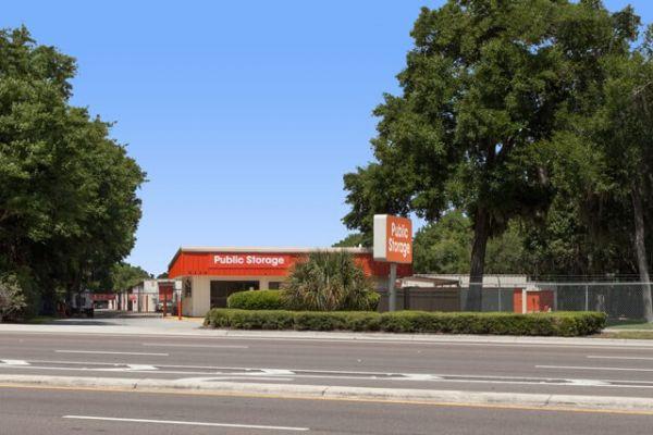 Public Storage - Fern Park - 8226 S US Highway 17/92 8226 S US Highway 17/92 Fern Park, FL - Photo 0