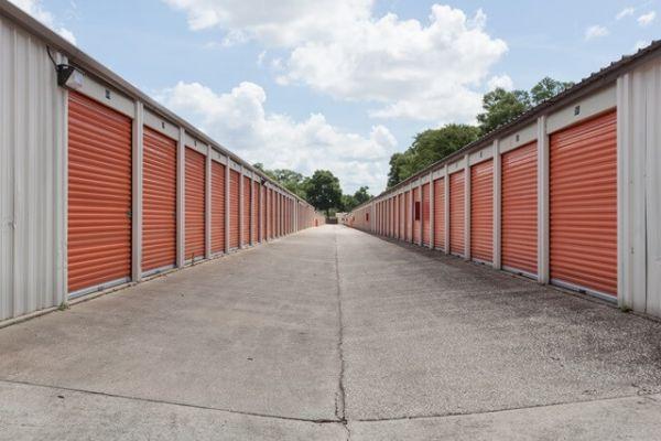 Public Storage - Fern Park - 8226 S US Highway 17/92 8226 S US Highway 17/92 Fern Park, FL - Photo 1