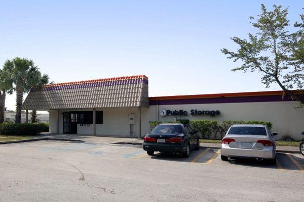 Public Storage - Coral Springs - 12123 West Sample Road 12123 West Sample Road Coral Springs, FL - Photo 0