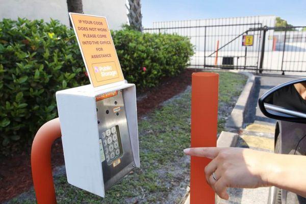 Public Storage - Coral Springs - 12123 West Sample Road 12123 West Sample Road Coral Springs, FL - Photo 4