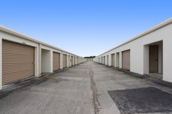 Public Storage - Coral Springs - 12123 West Sample Road 12123 West Sample Road Coral Springs, FL - Photo 1