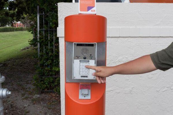 Public Storage - Delray Beach - 14101 South Military Trail 14101 South Military Trail Delray Beach, FL - Photo 4