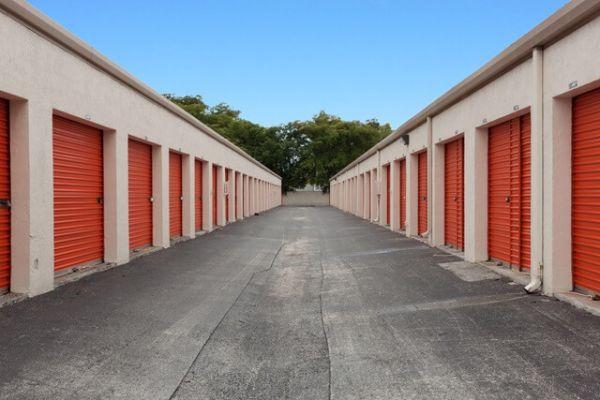 Public Storage - Delray Beach - 14101 South Military Trail 14101 South Military Trail Delray Beach, FL - Photo 1