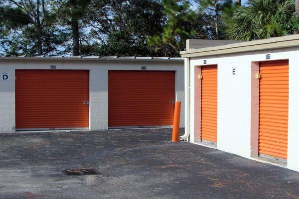 Public Storage - West Palm Beach - 4200 Okeechobee Blvd 4200 Okeechobee Blvd West Palm Beach, FL - Photo 1