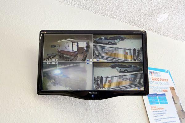 Public Storage - Miami - 16970 NW 4th Ave 16970 NW 4th Ave Miami, FL - Photo 3