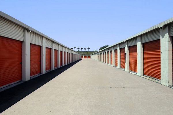 Public Storage - Miami - 16970 NW 4th Ave 16970 NW 4th Ave Miami, FL - Photo 1