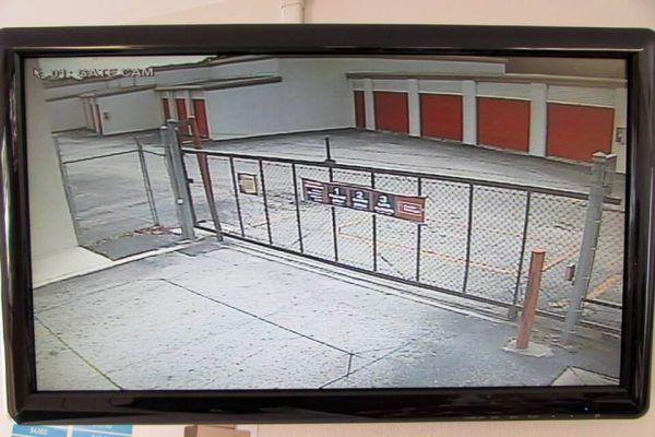 Public Storage - Fort Pierce - 5221 Okeechobee Road 5221 Okeechobee Road Fort Pierce, FL - Photo 3