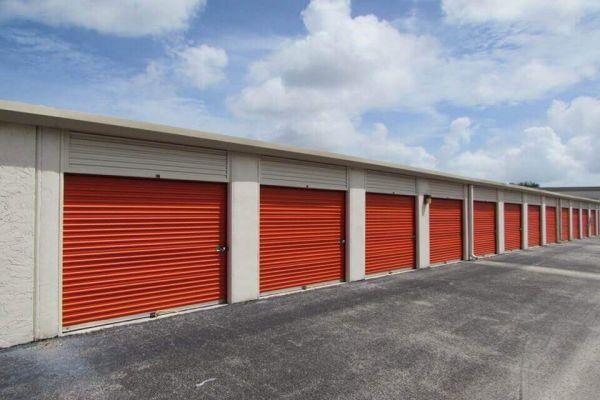 Public Storage - Fort Pierce - 5221 Okeechobee Road 5221 Okeechobee Road Fort Pierce, FL - Photo 1