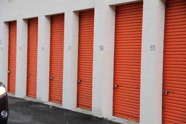 Public Storage - Jacksonville - 6665 Wiley Road 6665 Wiley Road Jacksonville, FL - Photo 1