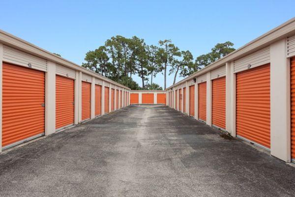 Public Storage - Palm Beach Gardens - 8755 N Military Trail 8755 N Military Trail Palm Beach Gardens, FL - Photo 1