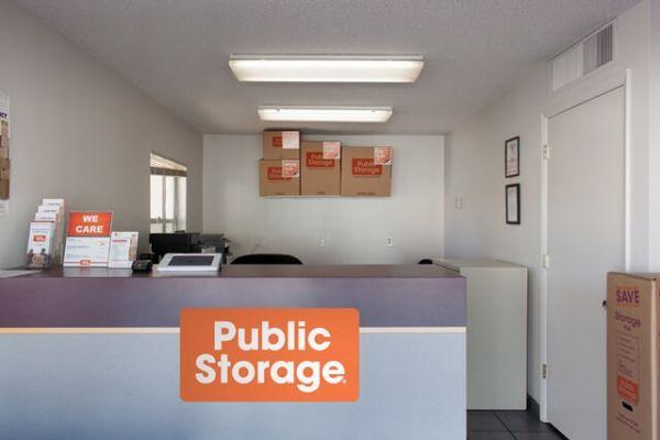 Public Storage - Winter Springs - 141 W State Road 434 141 W State Road 434 Winter Springs, FL - Photo 2