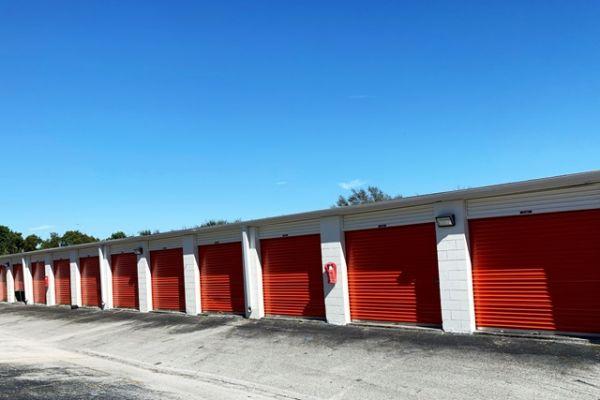 Public Storage - Pompano Beach - 2250 Blount Road 2250 Blount Road Pompano Beach, FL - Photo 1