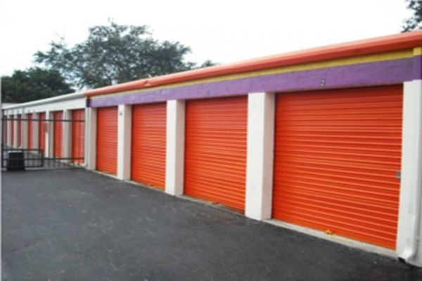 Public Storage - Venice - 1120 US Hwy 41 ByPass S 1120 US Hwy 41 ByPass S Venice, FL - Photo 1