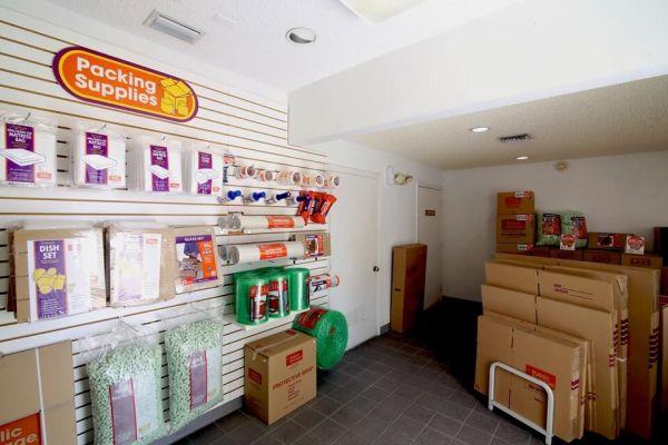 Public Storage - Ft Lauderdale - 4501 SW 54th Street 4501 SW 54th Street Ft Lauderdale, FL - Photo 2