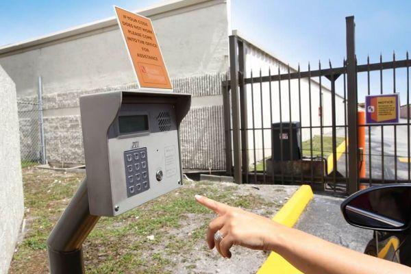 Public Storage - Ft Lauderdale - 4501 SW 54th Street 4501 SW 54th Street Ft Lauderdale, FL - Photo 4