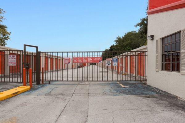 Public Storage - Delray Beach - 3000 N Federal Hwy 3000 N Federal Hwy Delray Beach, FL - Photo 3