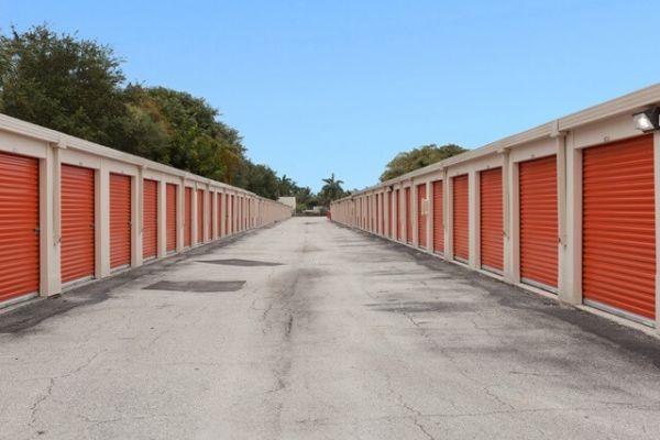 Public Storage - Delray Beach - 3000 N Federal Hwy 3000 N Federal Hwy Delray Beach, FL - Photo 1