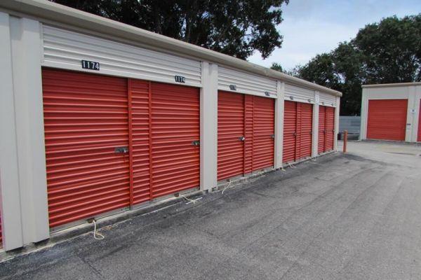 Public Storage - Lake Worth - 7480 S Military Trail 7480 S Military Trail Lake Worth, FL - Photo 1