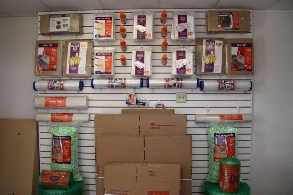 Public Storage - Casselberry - 1131 State Road 436 1131 State Road 436 Casselberry, FL - Photo 2