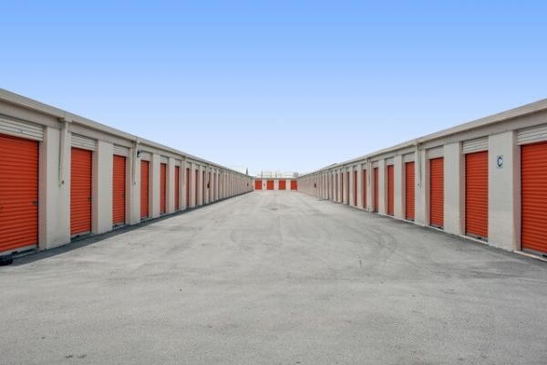 Public Storage - Ft Lauderdale - 1020 NW 23rd Ave 1020 NW 23rd Ave Ft Lauderdale, FL - Photo 1