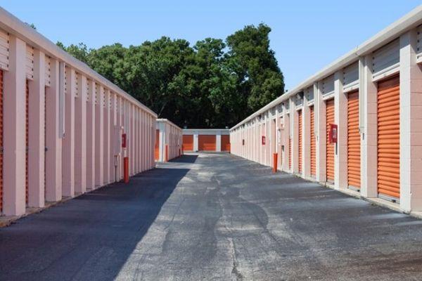 Public Storage - Jacksonville - 6333 Arlington Expressway 6333 Arlington Expressway Jacksonville, FL - Photo 1