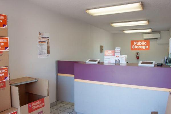Public Storage - Jacksonville - 6333 Arlington Expressway 6333 Arlington Expressway Jacksonville, FL - Photo 2