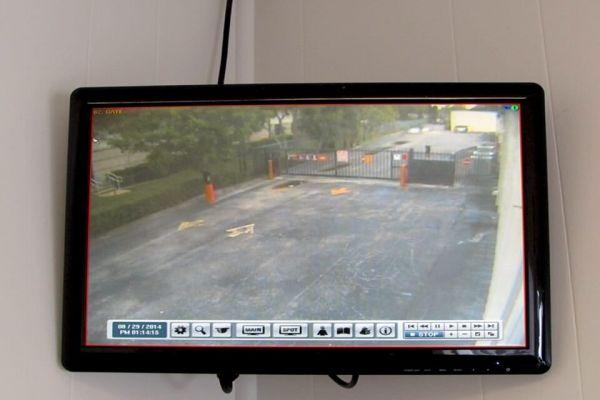 Public Storage - West Palm Beach - 1155 Belvedere Road 1155 Belvedere Road West Palm Beach, FL - Photo 3