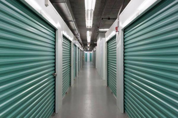 Public Storage - Hialeah - 6550 W 20th Ave 6550 W 20th Ave Hialeah, FL - Photo 1