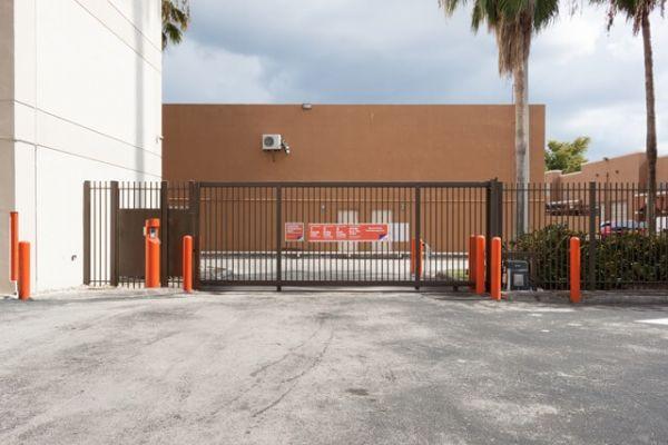 Public Storage - Hialeah - 6550 W 20th Ave 6550 W 20th Ave Hialeah, FL - Photo 3