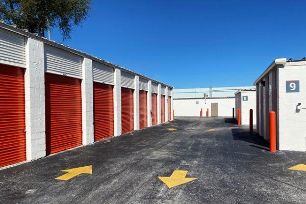 Public Storage - Miami - 10821 NW 14th Street 10821 NW 14th Street Miami, FL - Photo 1