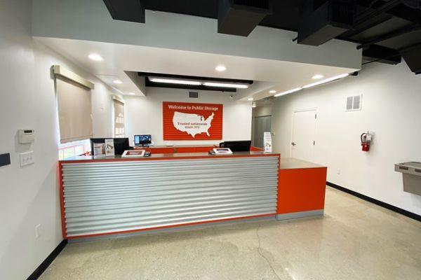 Public Storage - Miami - 10821 NW 14th Street 10821 NW 14th Street Miami, FL - Photo 2
