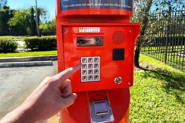 Public Storage - Miami - 10821 NW 14th Street 10821 NW 14th Street Miami, FL - Photo 4