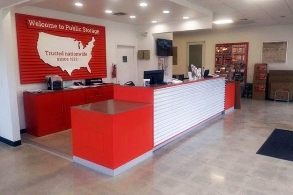Public Storage - Davie - 15701 SW 41st Street 15701 SW 41st Street Davie, FL - Photo 2