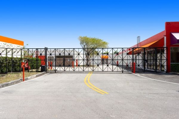 Public Storage - Davie - 15701 SW 41st Street 15701 SW 41st Street Davie, FL - Photo 3